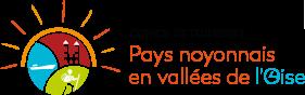 Logo de Noyon